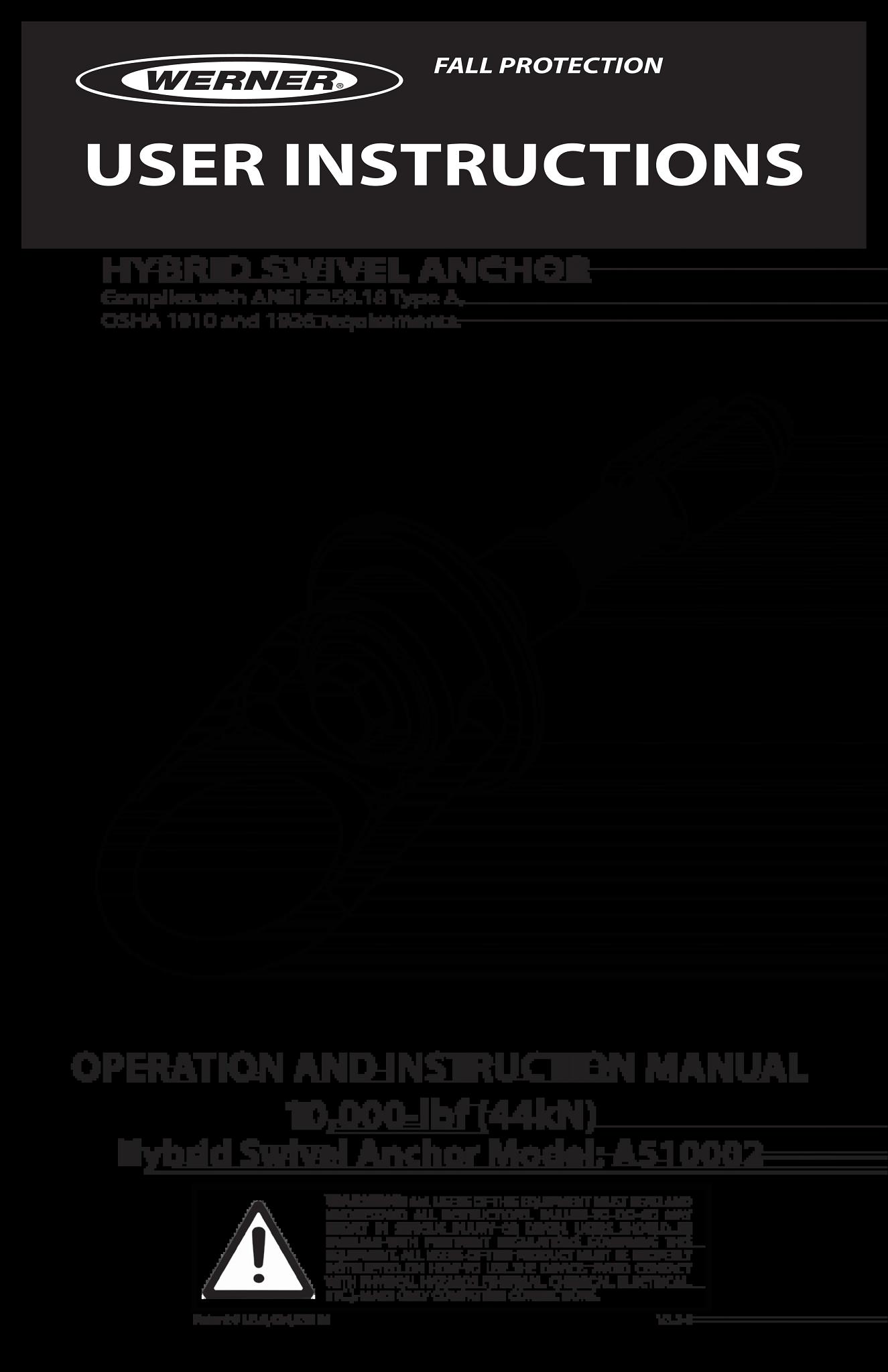 200417-01.pdf